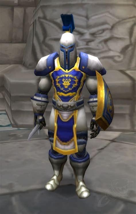 guard mukar wowpedia your wiki stormwind royal guard wowpedia your wiki guide to the