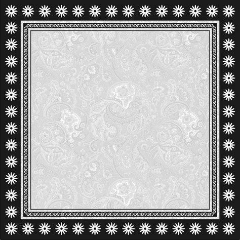 template undangan pernikahan minimalis download border bingkai download desain template