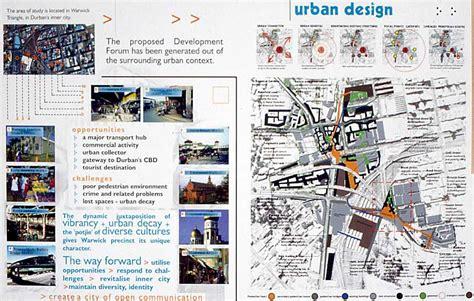 concept design urban pin urban design concept diagram on pinterest