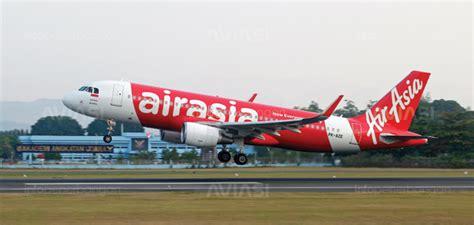 airasia indonesia twitter beli tiket pesawat domestik airasia indonesia dapatkan e