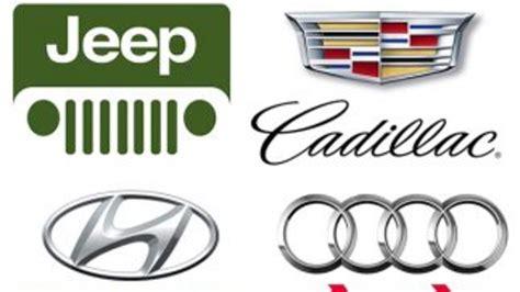 Auto B Good Logo by Marcas De Autos Logos Awesome With Marcas De Autos Logos