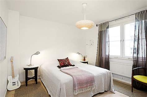 comfy sevenroom apartment design on 150 square meters