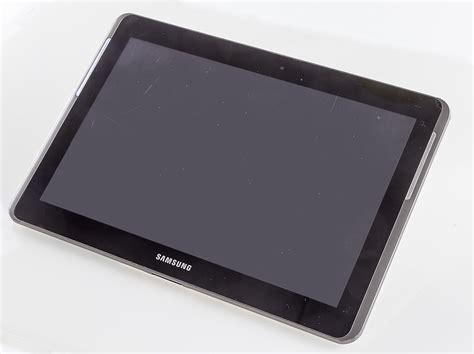 Samsung Tab 2 Malang samsung galaxy tab 2 10 1