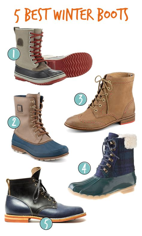 17 Best Images About Winter - best winter boot 28 images best winter boots on 17