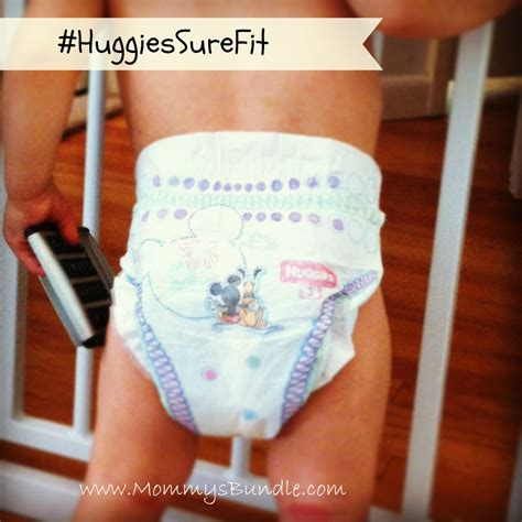 children hussyfan huggies diapers day and night huggies how huggies diapers can keep baby dry review giveaway