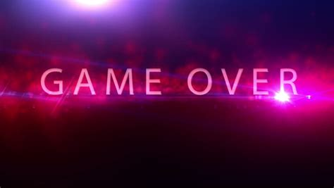 wallpaper game over hd photo collection image game over hd
