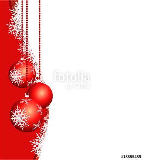 cornice natalizia photoshop quot sfondo natalizio con decorazioni verticale quot immagini e