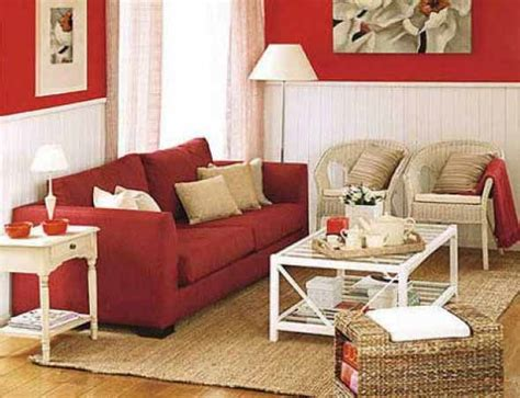 decorar sala pequena e simples ideias simples para decorar salas pequenas