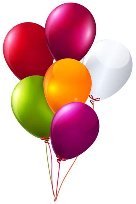 Balon Emoji Ko 197 best balloons images on balloon balloons