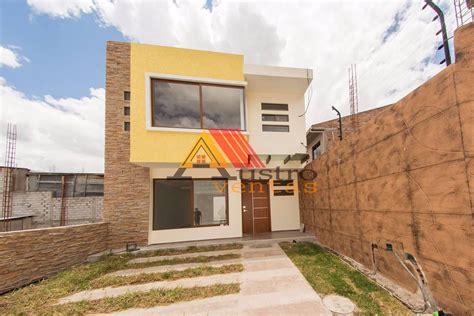 casas de venta en cuenca ecuador casas de venta en cuenca ecuador dentro de urbanizacion