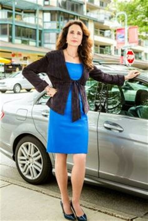 heather sterzic matreya fedor as quot allison weston quot in cedarcovetv cedar