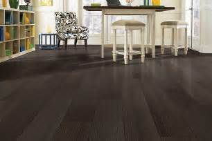 luxury vinyl flooring resistant durable vinyl flooring