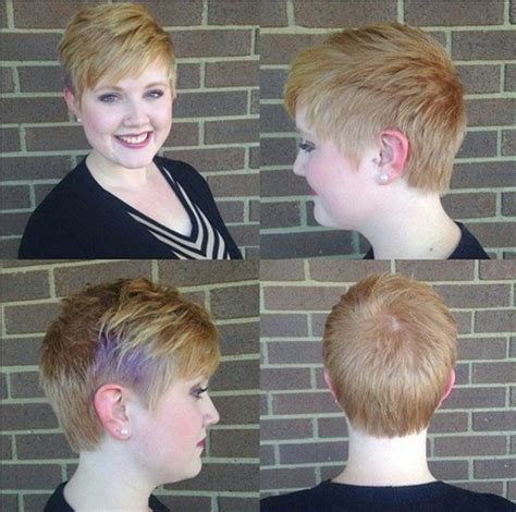 obese female thinning hair cute long layered hairstyles for round faces with bangs