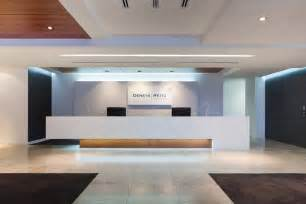 Reception Desk Design by 1000 Images About Id Reception On Reception