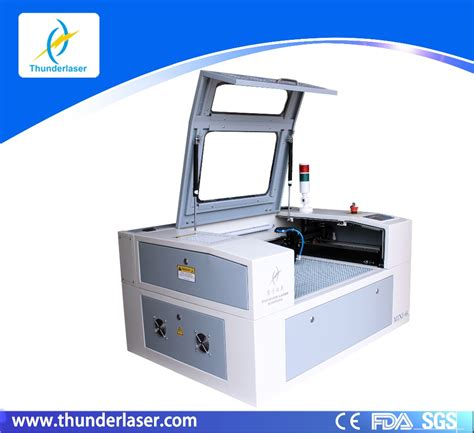 how much does a trained protection cost how much does a laser cutter cost 600 400mm working area for paper cutter buy