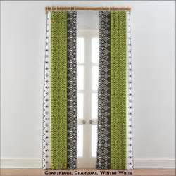 gray moroccan curtains moroccan curtains in charcoal green and white 22 other