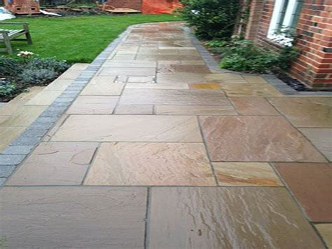 patio edging patio slabs blue brick edging google search patio and