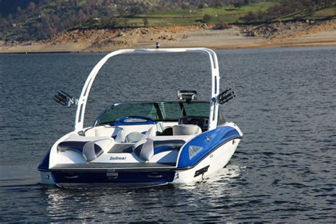 sanger boats parts research 2015 sanger boats 212 sl on iboats