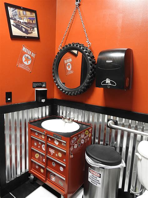 Harley Davidson Room Designs by Harley Davidson Living Room Furniture