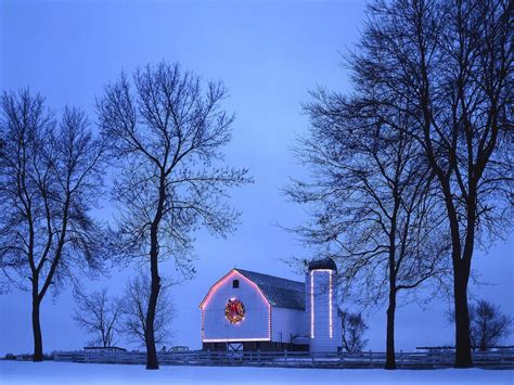images of christmas in the country country christmas wallpapers wallpaper cave