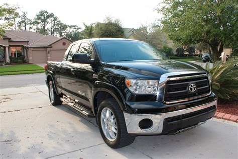 Toyota Tundra For Sale Florida Used Toyota Tundra For Sale Ta Fl Cargurus