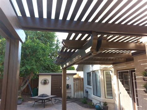Fiberglass Patio Cover by Remarkable Fiberglass Patio Cover Design Plastic Roofing