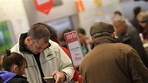 la libertad horaria se expande y afecta ya al 10 de los los comerciantes de sevilla quieren m 225 s libertad horaria