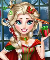 dora real haircuts play best free game on gamefree la ellie christmas real haircuts play dora girl games
