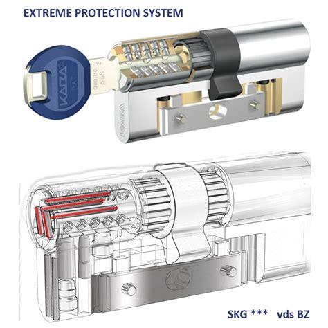 cilindri per porte blindate cilindri kaba serratura europea serrature a cilindro