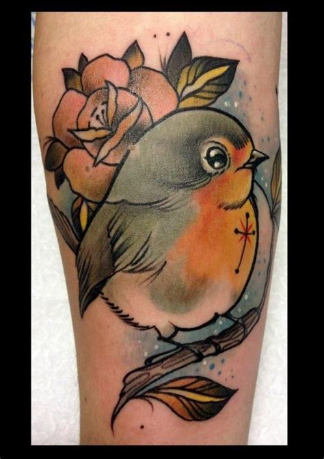 cardinal rose tattoo best 25 cardinal bird tattoos ideas on