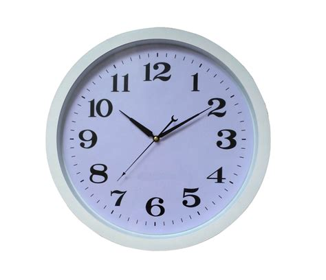 clock themes free desktop digital clock wooden wall clock clocks analog clock interactive analog clock analog