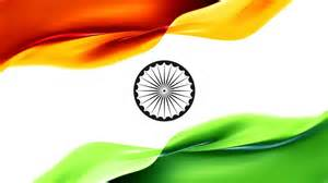 flag image 3d tiranga flag image free in hd for wallpaper