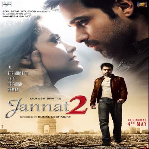 full hd video jannat free watch online movies video song from jannat 2 movie