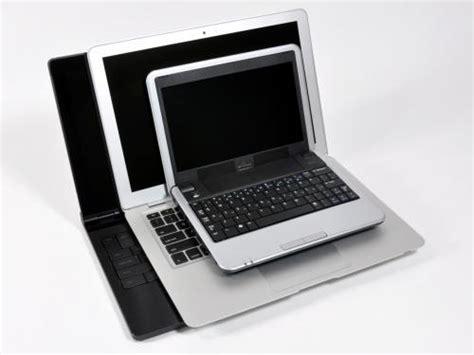 Netbook Macbook Air dell faces hurdles in luxury laptop push cnet