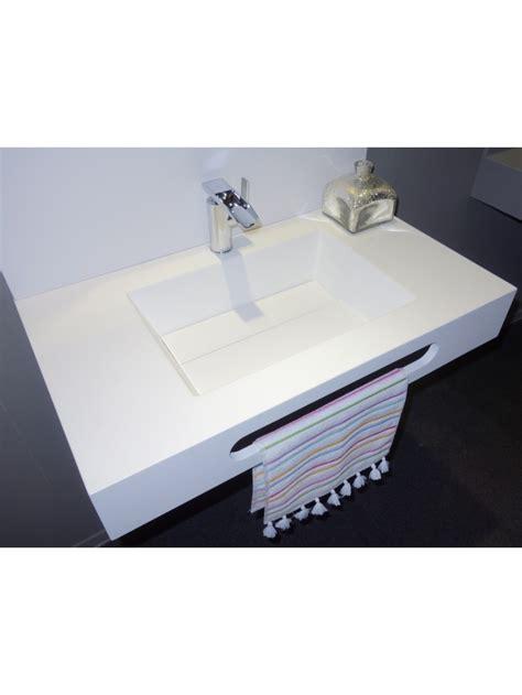 encimeras lavabos lavabo encimera solid surface