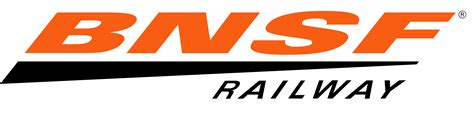 Smart House Ideas by Bnsf Railway Logos Download