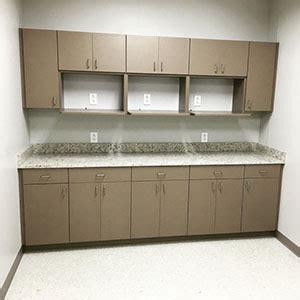 commercial casework cabinets manufacturers commercial cabinets nashville tn miller s case work
