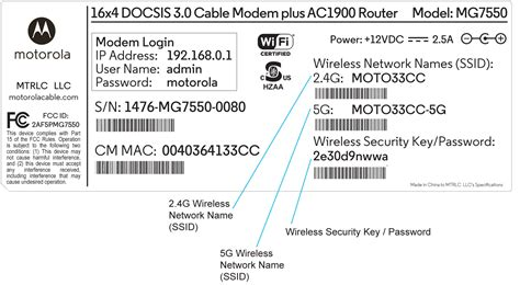 Find Where Work Login To My Router Spectrum Best Electronic 2017