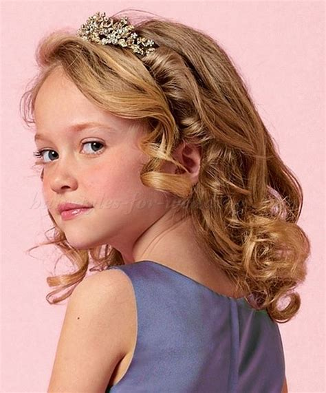 childrens haircuts charlottesville 96 best flower girl hairstyles images on pinterest