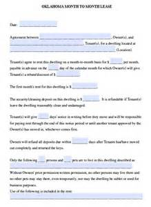 6 month tenancy agreement template photo tenant contract template free images
