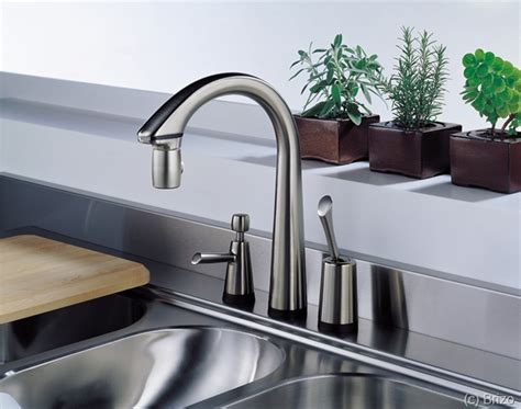 kitchen faucets calgary 10 kitchen appliances visual remodeling fixr