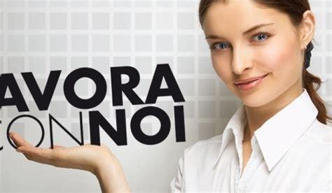 offerte lavoro cameriere napoli offerte di lavoro febbraio 2017 aggiornate roma napoli