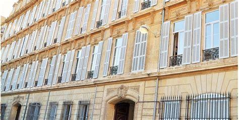 Ventes Des Domaines Immobilier 2015 by Avocat Au Barreau 224 Marseille Droit Commercial Droit