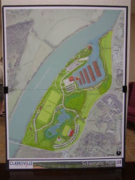Batts Apartments Clarksville Tn Coming Soon The Clarksville Marina Mile Marker 172 2