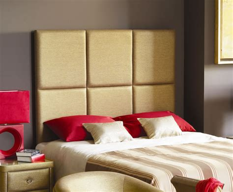 wall hung headboard manhattan wall hung fabric headboard options