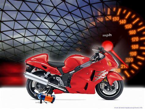 motor resimleri motosiklet resimleri manzaralar