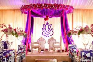 Indian Wedding Decor Indian Wedding Decorators Romantic Decoration