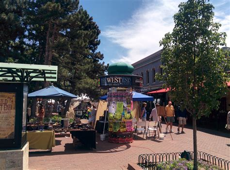 boulder haircut places the 12 most livable cities see which colorado city made