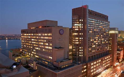 tisch kimmel hospital our locations nyu langone medical center