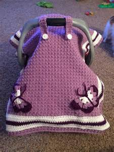 Crochet Seat Cover For Car Carry Cover Janeaukesclark Do You Think Could
